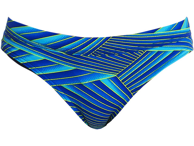 Funkita Sports Brief Dames, streaker
